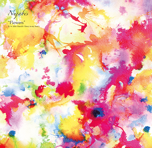 Nujabes - Flowers / After Hanabi